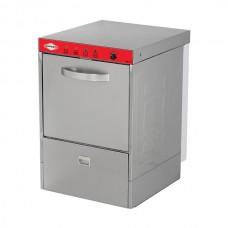 Машина посудомоечная Empero EMP.1100